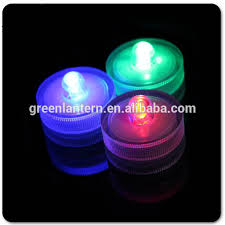 battery operated floating pool lights wholesale led battery pool lights online buy best led battery pool