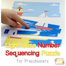 hands on learning worksheets kids and teachers will love