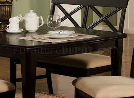 Modern Contemporary Dining Room Furniture Contemporary Dining Room Furniture Provisionsdining Com