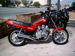 honda cbr series price tags page 243 new or used motorcycles for sale