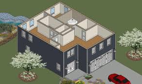 home floor plans modeled in 3d 3d home modeling