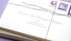 Wedding Invitations Online Free Printing Wedding Invitations Whatstobuy
