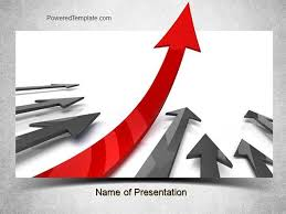 successful business idea powerpoint template authorstream