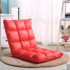 Where Can I Buy A Sofa Where Can I Buy A Sofa Bed The Brick Home Design Ideas