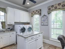 Laundry Room And Mudroom Design Ideas - 537 best laundry u0026 mudrooms images on pinterest mud rooms