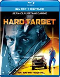 target bluray black friday amazon com hard target 2 blu ray scott adkins robert knepper