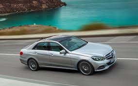 car mercedes 11 cars that are best in class fortune