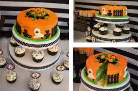 fun halloween cake ideas themontecristos com