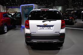 comparison chevrolet captiva 2015 vs honda hr v 2016 suv drive