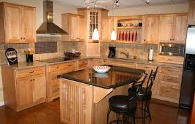 Kitchens And Cabinets Bathroom And Kitchen With Kitchen And Cabinets Image 7 Of 18
