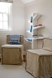 babyletto spruce white tree bookcase contemporary boy u0027s room