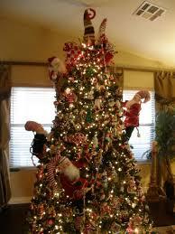114 best christmas elves images on pinterest christmas elf