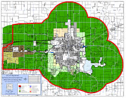 Illinois City Map by Charleston Zoning Map Maps Welcome To Charleston Illinois
