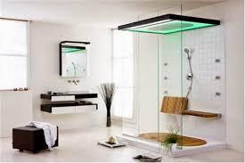 bathrooms accessories ideas modern bathroom accessory endearing modern bathroom accessories