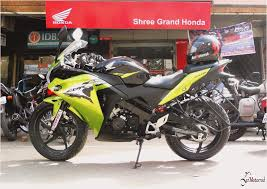honda 600rr price honda cbr 600rr honda cbr 600rr bike price mileage specification