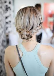 5 things to do with your hair when it u0027s humid outside easy