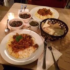 cuisine kitchen cuisine in and around cambridge