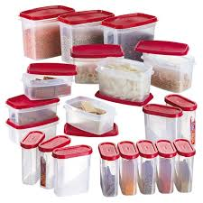 buy kitchen canisters interesting interesting kitchen storage containers kitchen