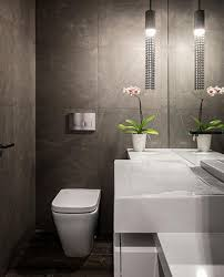 small bathroom design ideas remodeling inspirations and home