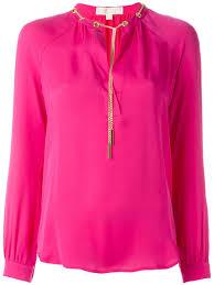 michael kors blouses wholesale michael kors clothing blouses york on