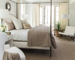 jlo bedding awesome jennifer lopez bedding image ideas with girls bed bedroom