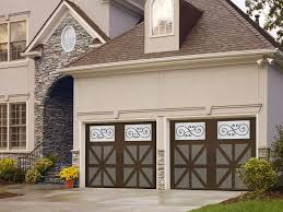 Keystone Overhead Door Photo Gallery Of Garage Door Styles