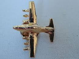 at 6 light attack aircraft at 6 beechcraft light attack airplane pin gold color new ebay