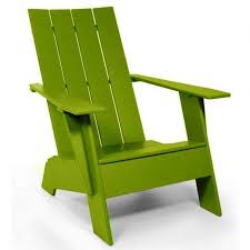 Green Patio Chairs 10 Awesome Outdoor Lounging Chairs Rilane