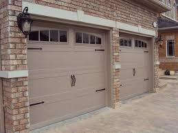 Overhead Door Greensboro Nc Overhead Doors Garage Doors Handballtunisie Org
