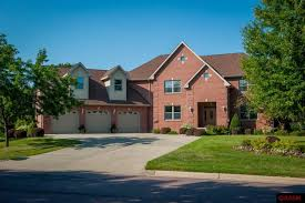 Home Design Center New Ulm Mn Valley Properties New Ulm Realtors Offering The Finest Listings