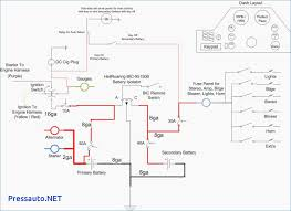 battery system diagram junction box diagram u2022 wiring diagram