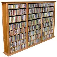 cd storage ideas wall cd storage storage shelves wall mounted solutions for and case