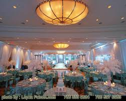 cinderella quinceanera theme breakfast at s co quinceanera themes quinces
