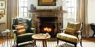 home interior design ideas living room living room ideas living room decorating ideas inspiration