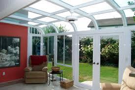 Outdoor Glass Patio Rooms - garden rooms enclosed patio rooms sunrooms