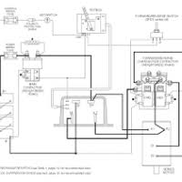 albright contactor wiring diagram yondo tech