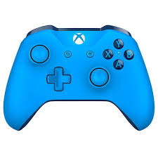 xbox one consoles video games target xbox one wireless controller blue target australia