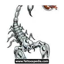 tattoo ideas tattoo designs online tattoo maker tattoo pictures