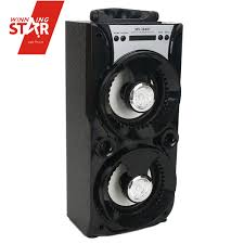 home theater with fm radio multimedia bluetooth home theater sound system speaker dj bass
