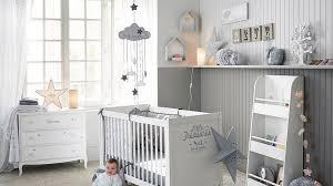 suspension chambre d enfant des suspensions déco pour chambre d enfant