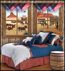 cowboy bedroom cowboy theme bedrooms cowboy theme boys bedroom cowboys indians