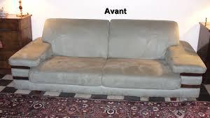 tapissier macon rideau moderne réfection siège laurent sur