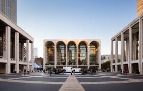 apartment two bedroom apt lincoln center new york city lincoln square apartment availability the concerto the brodsky