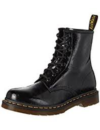 target womens boots australia s ankle boots booties amazon com