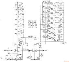 datasheet lv5680p multi voltage regulator ic page on pdf wiring