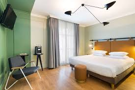 chambre d h es lyon hotel silky by happyculture lyon centre bellecour