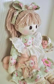 best 25 rag doll patterns ideas on pinterest doll patterns