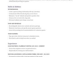 sle resume for cleaning supervisor responsibilities restaurant hospital housekeeping manager resume sles supervisor sle