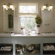 83 best lighting bathrooms images on pinterest wall sconces