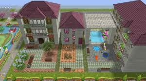 freeplay house design daycare youtube